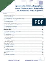 portugues - aula 12