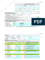 PFUI-Proponente_AE130v016.xls