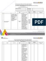 Gab Formato Informe Mensual 2018