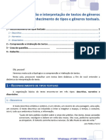 aula 11 - portugues