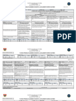 Science planer 3 term 4 grade vivi.docx
