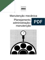 Administração Da Manutencao-2