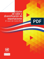 indices grubel_loyd_costarica.pdf