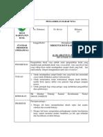 SPO Identifikasi Pengambilan Darah Vena.docx