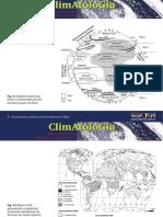 Climatologia_básica_cap05-1.pdf