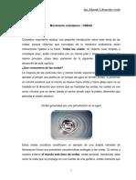 Capitulo 1 Ondas Imprimir-1