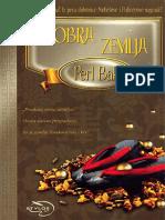 Dobra Zemlja - Perl Bak