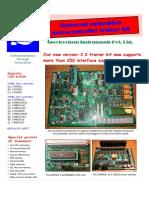 Univmicro.pdf