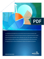 2014 Business Wire Media Survey Results With Supporting Articles