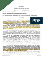 4_Laurel v. Misa.pdf