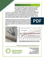 Datasheet+for+GeO+magnet+extensometer