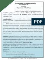 Broucher of workshop.pdf