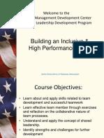 Team Dev Inclusive Workplacev2. Pptx