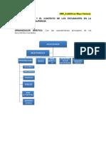OMV_Ac6.doc