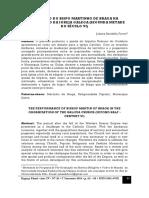 Artigo Juliana.pdf