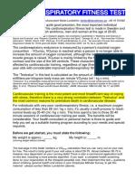 cardiofitnesstest.pdf
