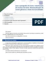 português - Aula 10