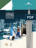 Annual Report 2015-File