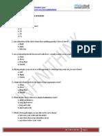 LETreviewerMAPEHSports.pdf