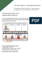 [lab 6.7]Install VMware Virtual SAN in VMware vSphere 5.docx
