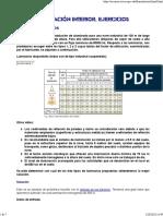 iluminacion Ejercicios.pdf