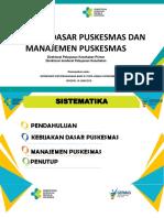 Mp Kebijakan Puskesmas Kab Bogor19juni2019_edit