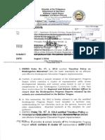 18-08-027. KINDERGARTEN PROGRESS REPORT CARD (1).doc