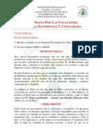 Hora Santa 4 de Julio.pdf