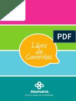 Guia_Pediatrica_CAS.pdf