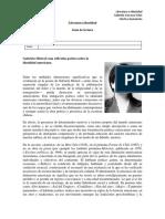 Literatura identidad guia.docx