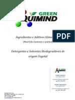 Brochura Quimind Green Abr19