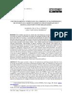 8654211-Texto do artigo-48575-2-10-20190402.pdf