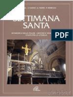 Settimana Santa.pdf