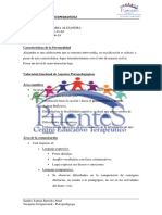 Modelo Informe Psicopedagógico-convertido