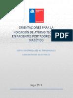 4.1 LC_orientaciones (1)