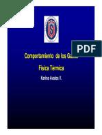 Comportamiento de los Gases.pdf