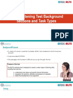 1 - IELTS Listening Test Background.pptx