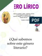 diapositivasgenerolirico-120204194006-phpapp01