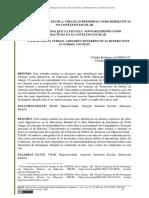 12207-35800-1-PB.pdf