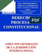11 Dpc Tribunal Constitucionall