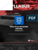 Syllabus_PND.pdf