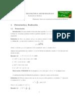2 Potenciacion y Radicacion (3)