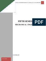 MECHANICAL_oct2018 DTE (1) (1).pdf