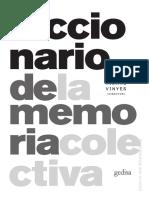 Diccionario_de_la_memoria_colectiva_EXTRACTO_PRENSA.011.pdf