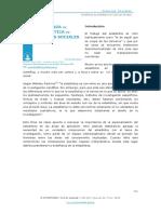 27-135-1-PB.pdf