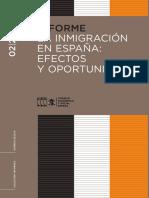 Informe CES migración 2019.pdf