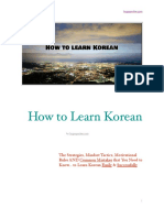 How_to_Learn_Korean-1.pdf