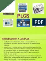 PLC_nrl2