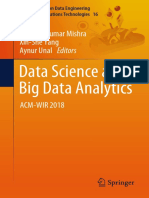 2019 Book DataScienceAndBigDataAnalytics
