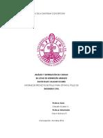 David Isaac Salazar Ocares.pdf